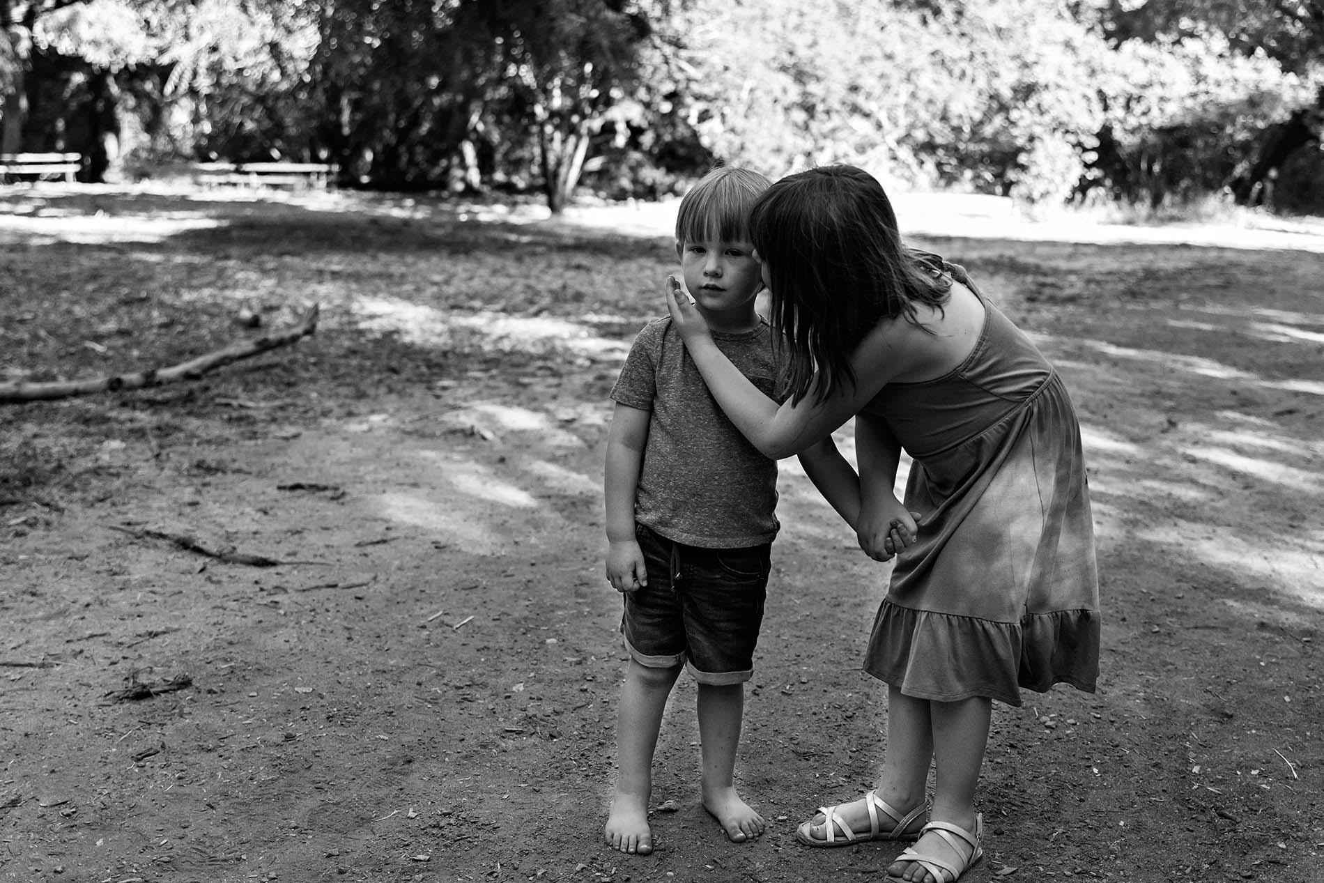 sharon kenney family photography whisper