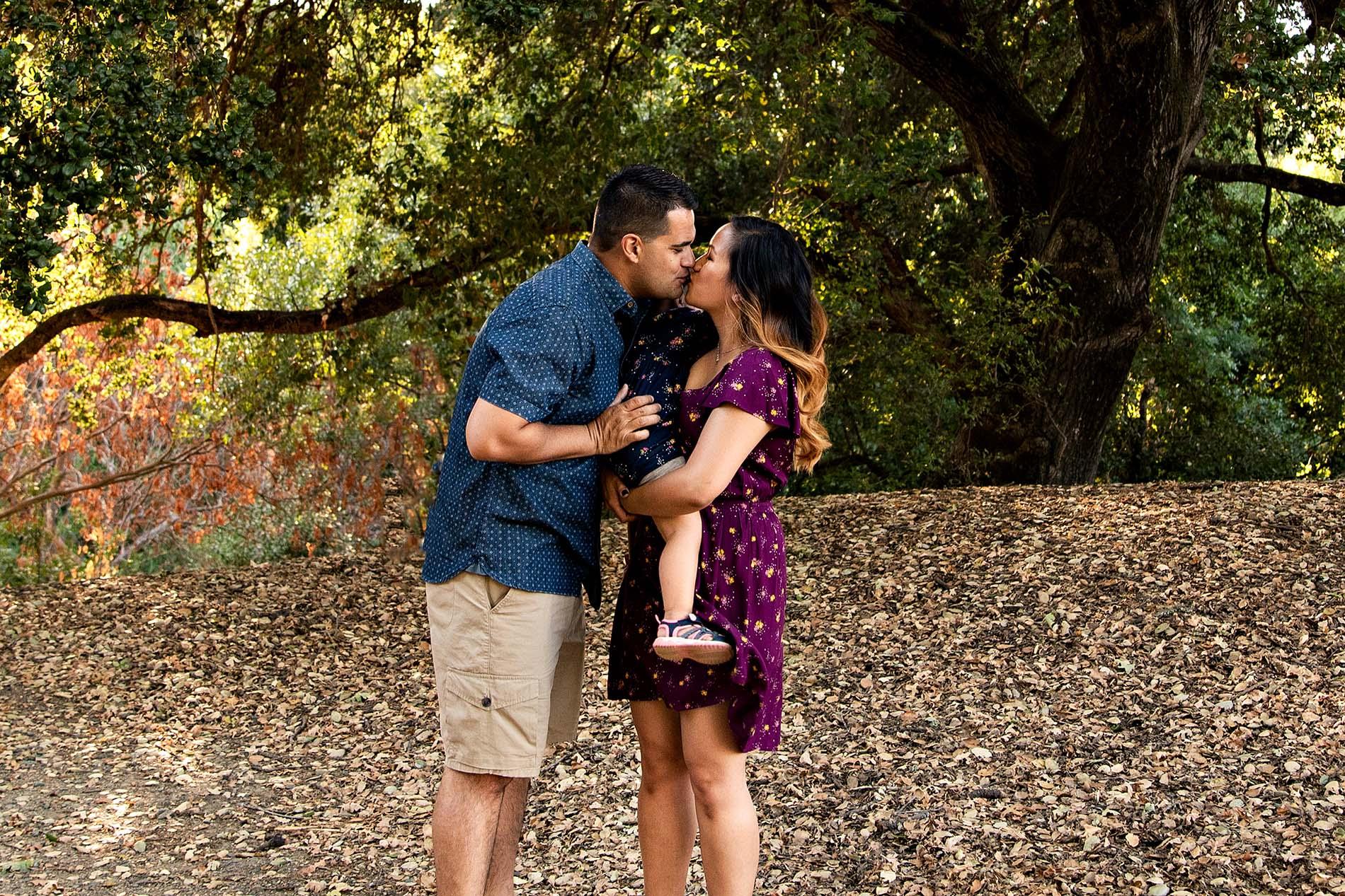 sharon kenney family photography fall season