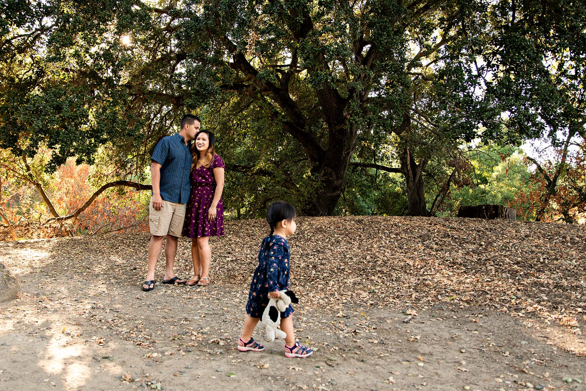 sharon kenney family photography east bay