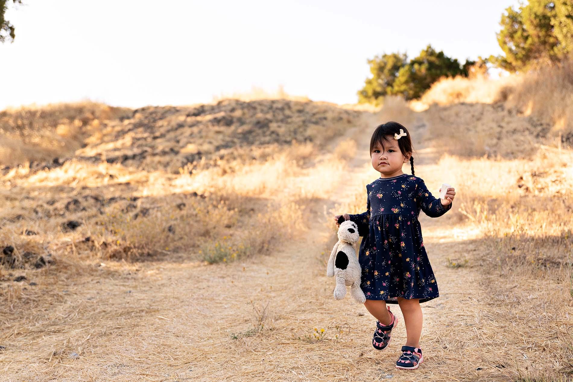 tomassini_015.jpgsharon kenney family photography toddler