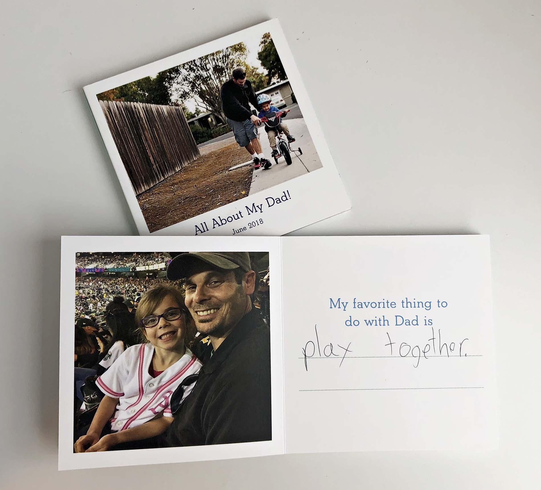 sharon kenney photography photo book