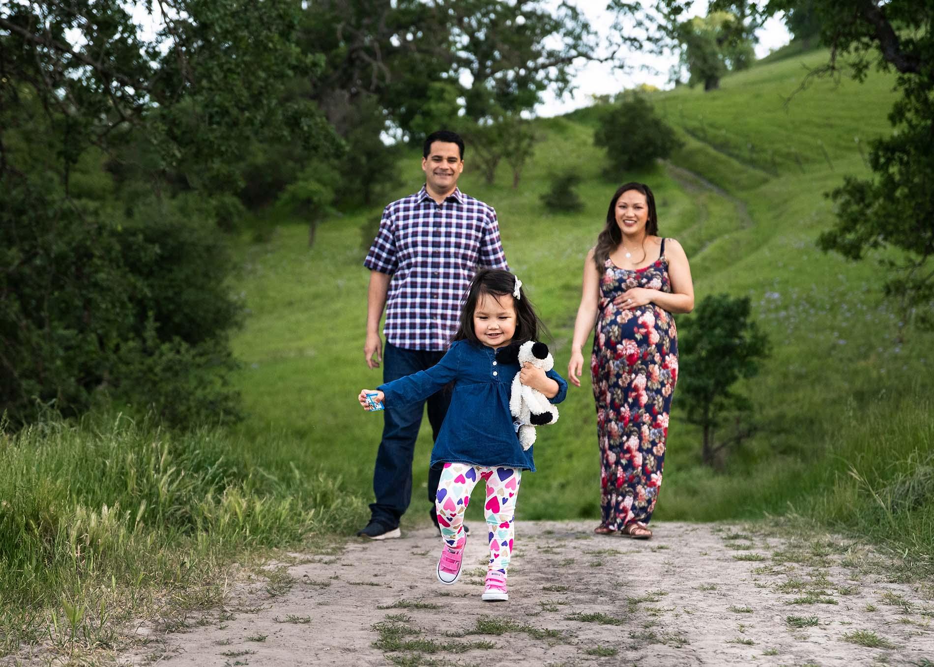 sharon kenney maternity photographer