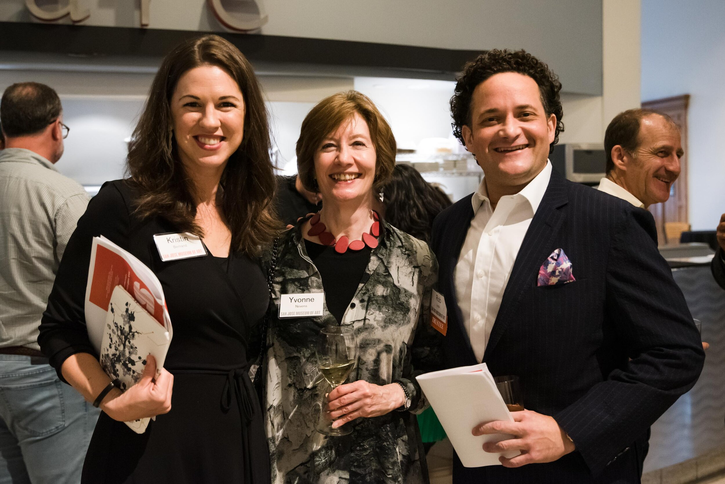 52_GalaAuctionPreview_9.16.19_photo_SharonKenney.jpg