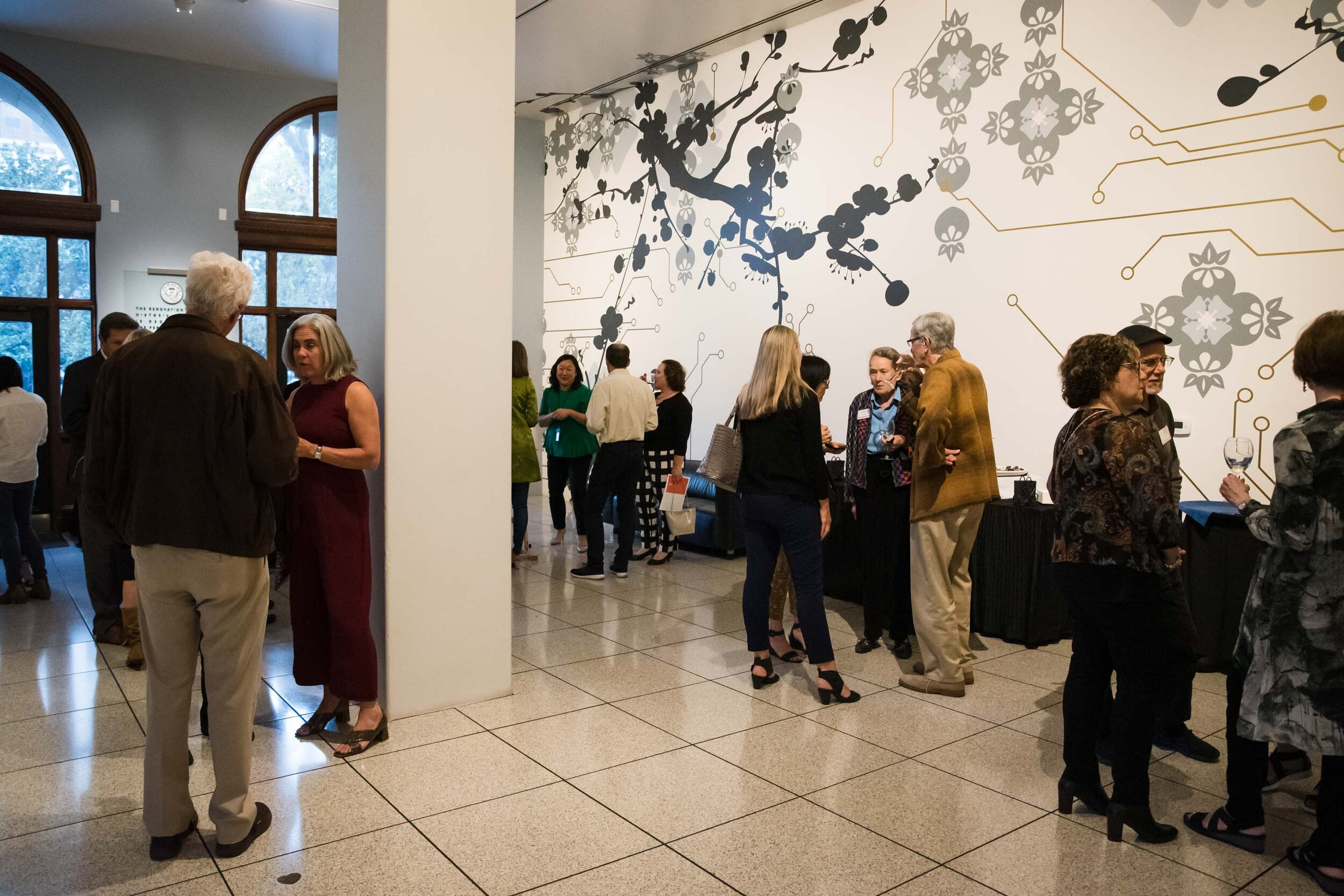 69_GalaAuctionPreview_9.16.19_photo_SharonKenney.jpg