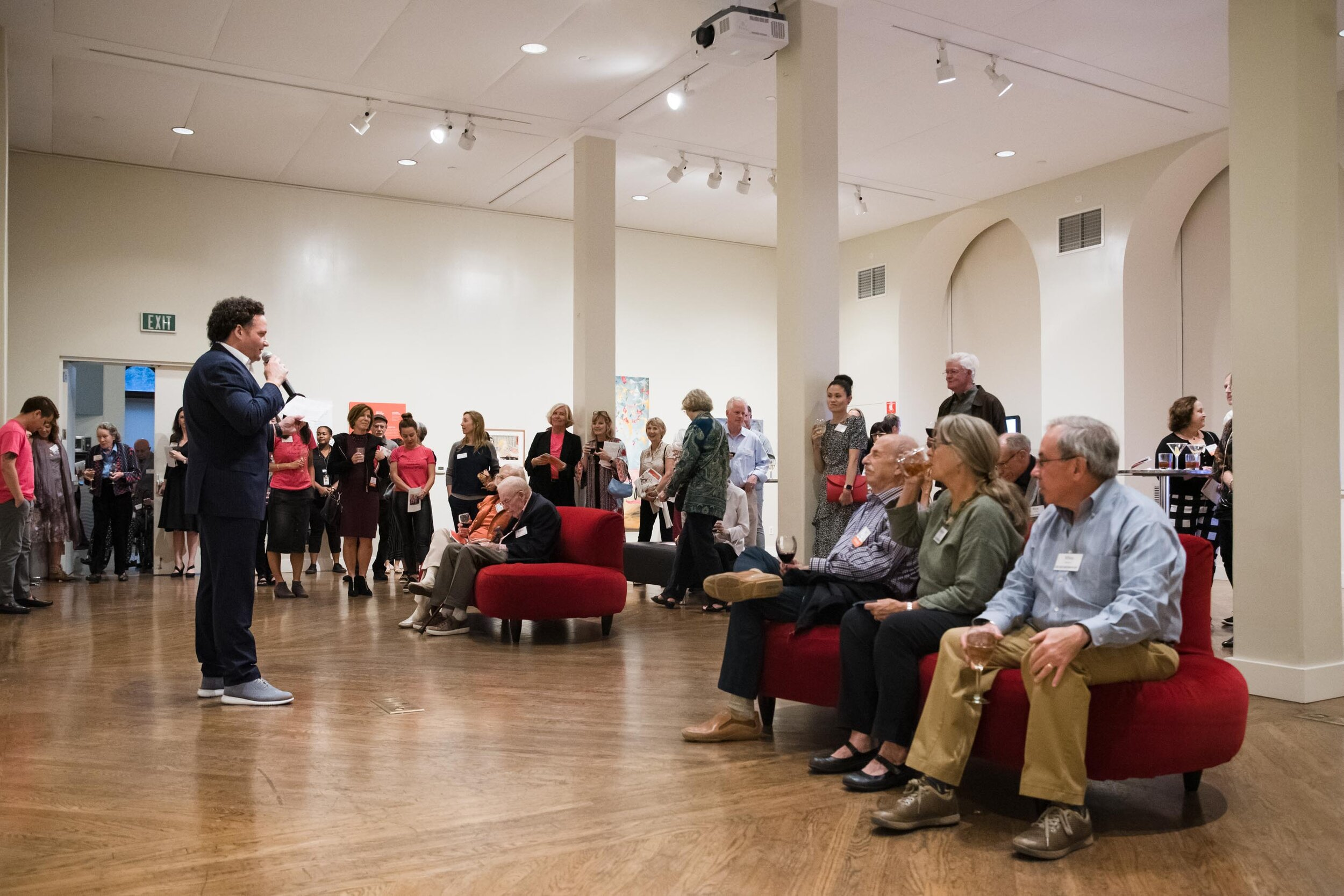 91_GalaAuctionPreview_9.16.19_photo_SharonKenney.jpg