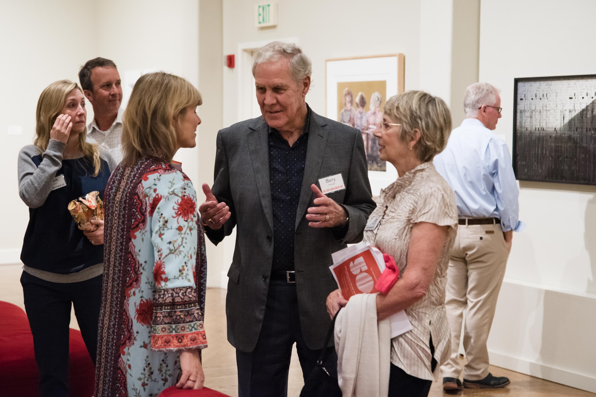 124_GalaAuctionPreview_9.16.19_photo_SharonKenney.jpg