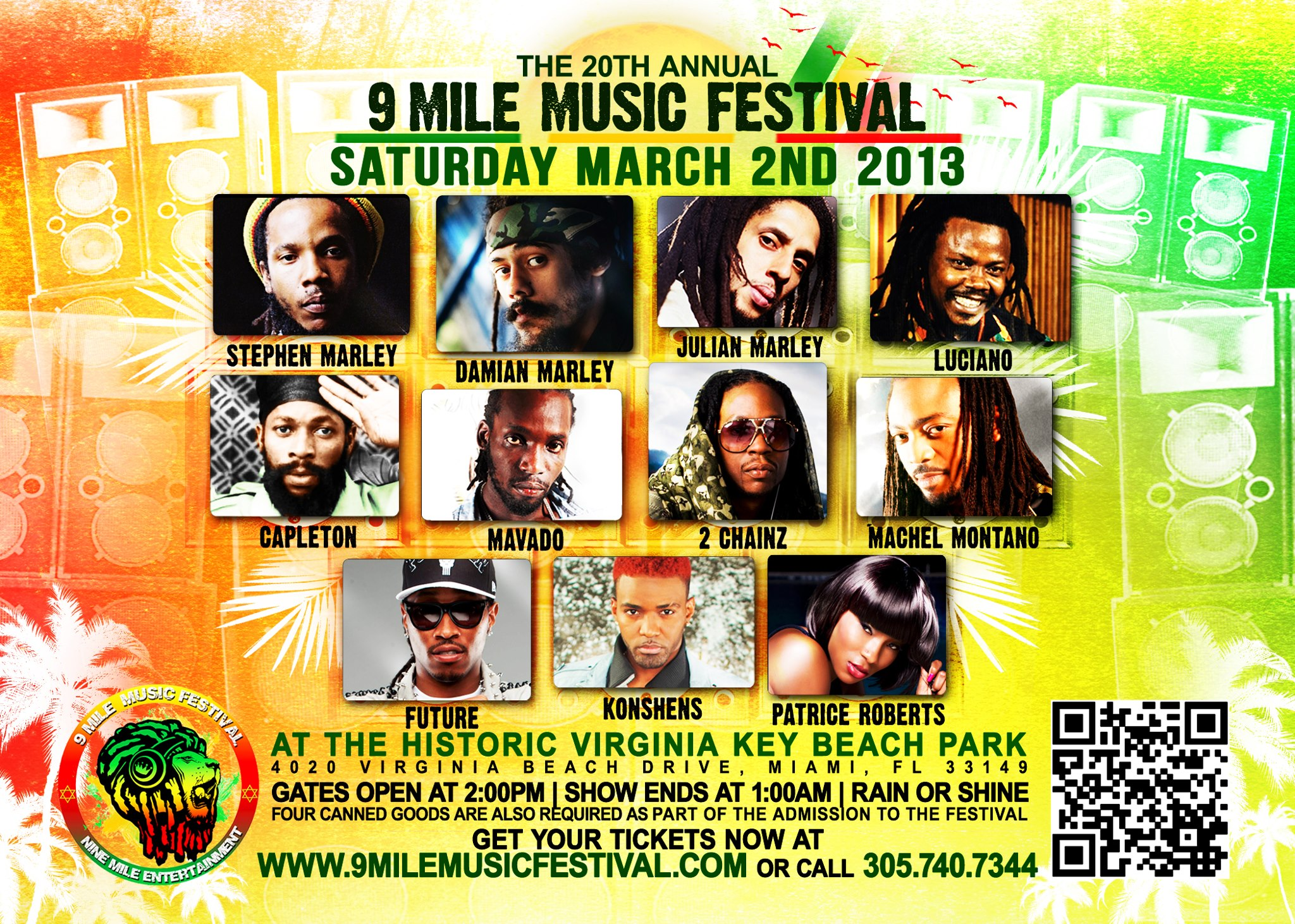 9-Mile-Fest-2015.jpg