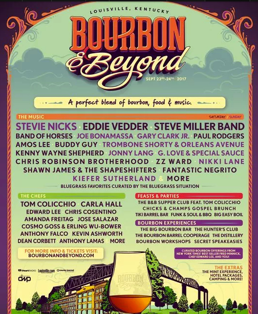 BourbonandBeyond2017