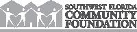 Southwest-Florida-Community-Foundation.png