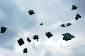 graduation_day_by_skoox.jpg