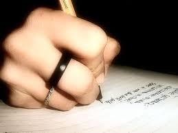 essay review.jpg
