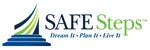 SafeSteps-Logo_DARK-Horizontal_WEB.png