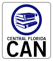 central-florida-can.png