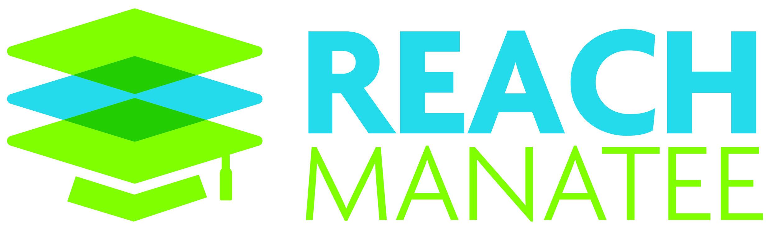 REACH-_horizontal_CMYK.jpg