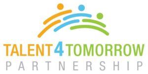 talent-4-tomorrow-Small-min-300x151.jpg