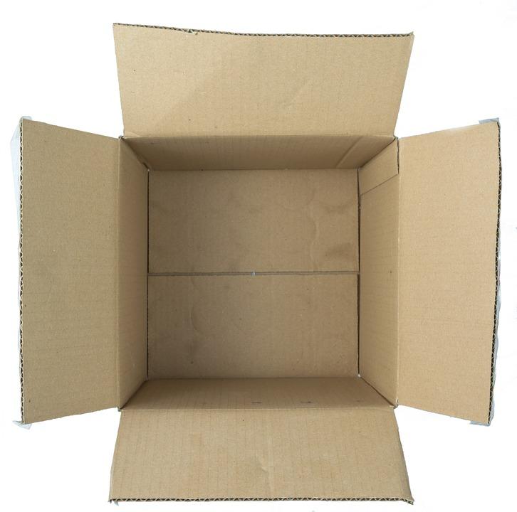boxy.jpg