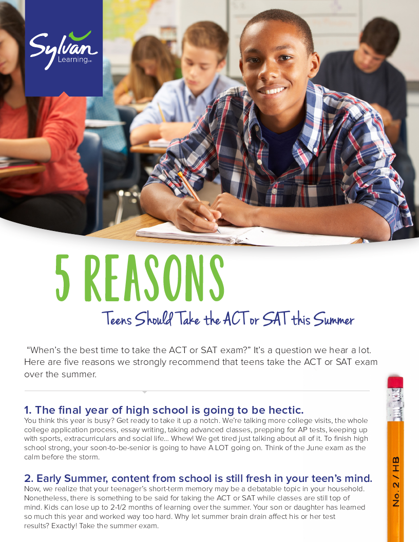 5 Reasons Why Teens Should Take the ACT or SAT in June_001.png