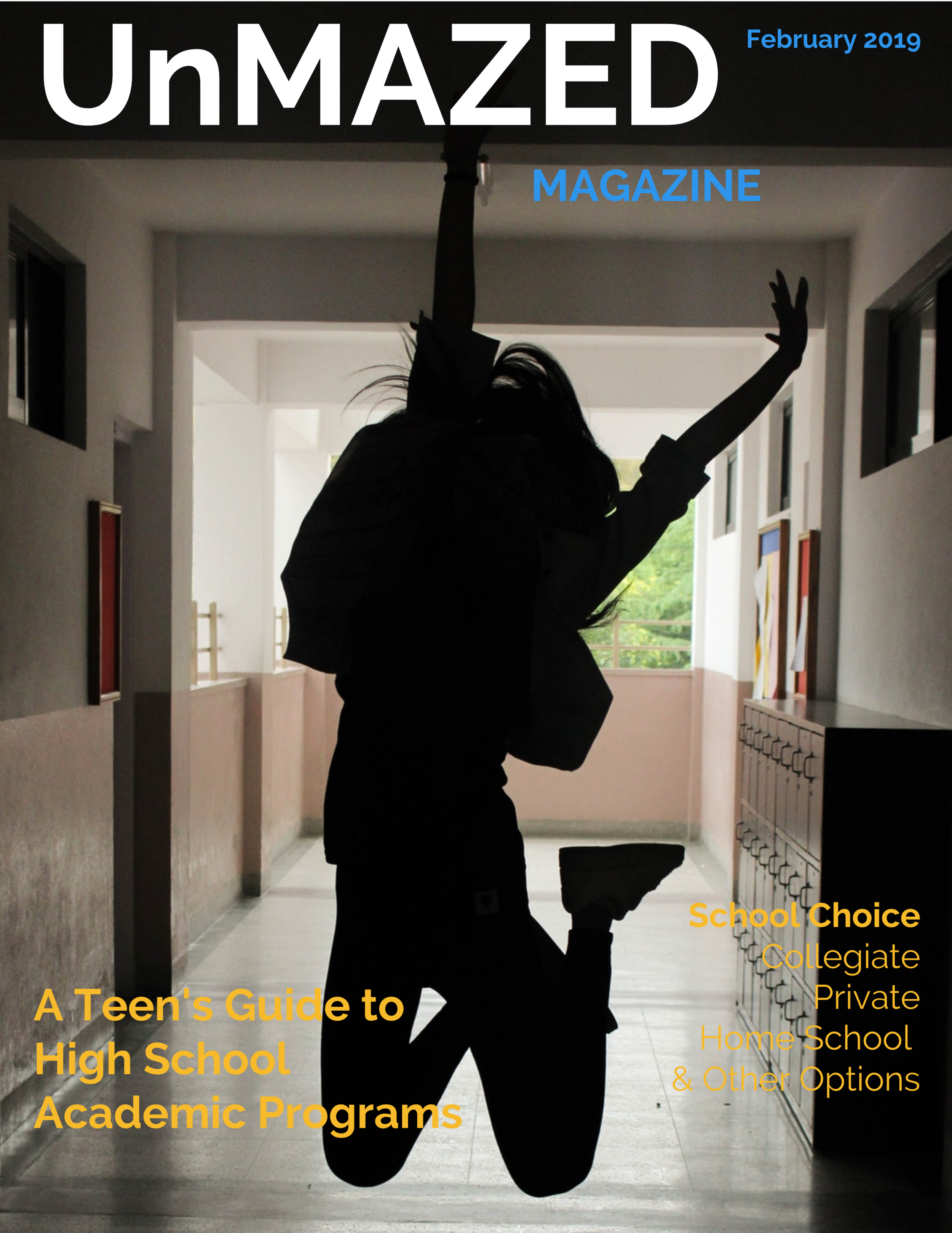 February cover.png