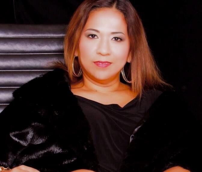 Nury Castillo, M.Ed.