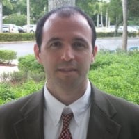 Scott Daigle, M.Ed.