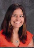 Katelyn Uhler, M.Ed.