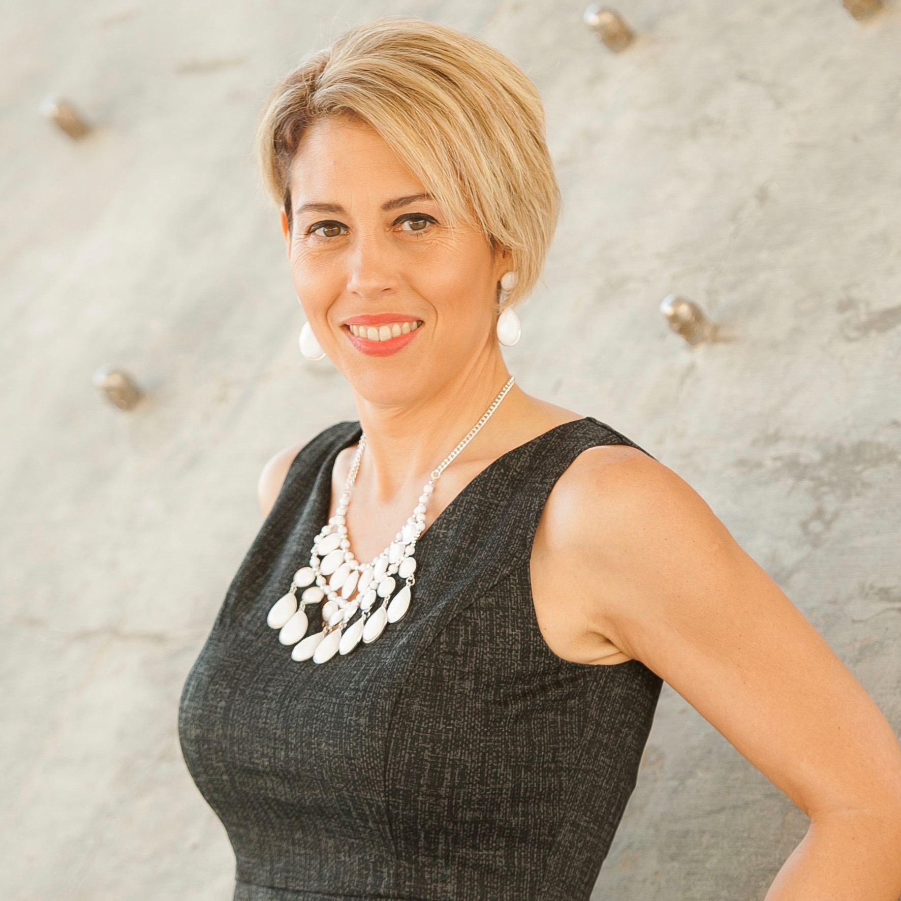 Dr. Laura Baltodano