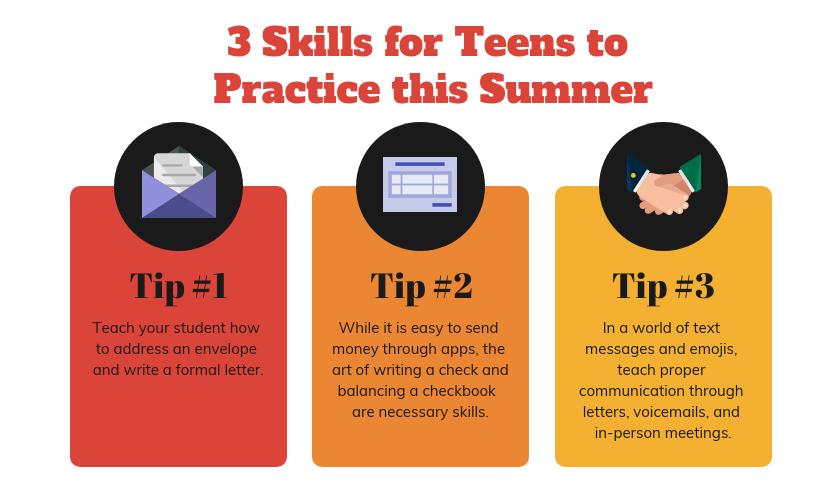 3 skills.png
