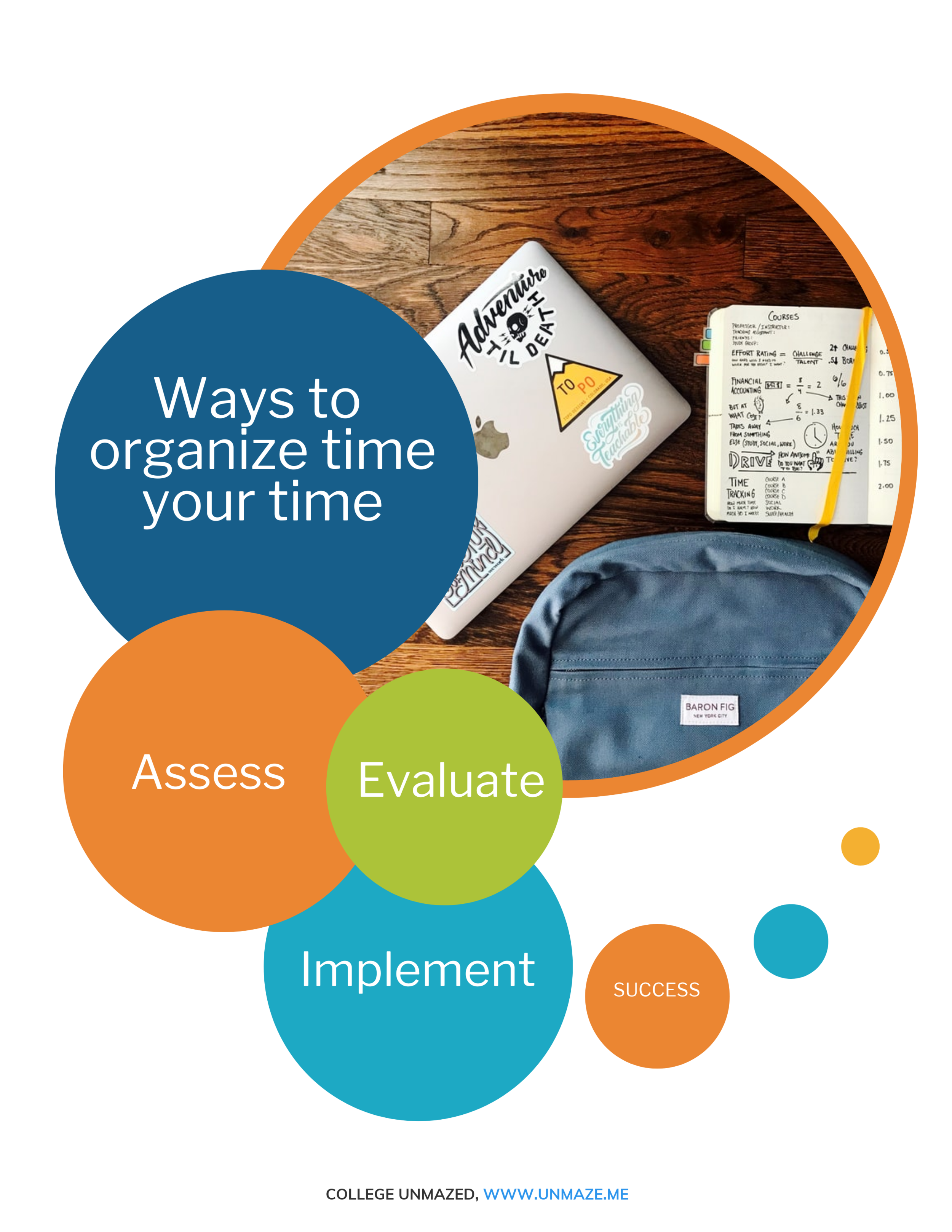 3 Ways to Organize Your Time.png