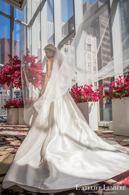 97-SPE-WeddingAcademy-EX-GRLRWW-LL5_7474.jpg
