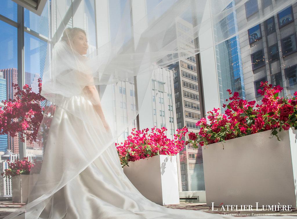 98-SPE-WeddingAcademy-EX-GRLRWW-LL5_7505.jpg