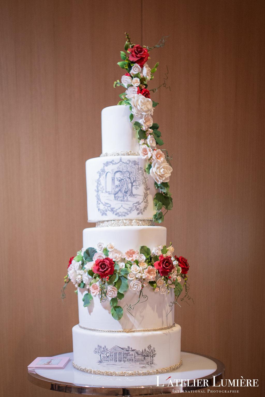 22-SPE-WeddingAcademy-EX-GRLRWW-LL3_0528.jpg