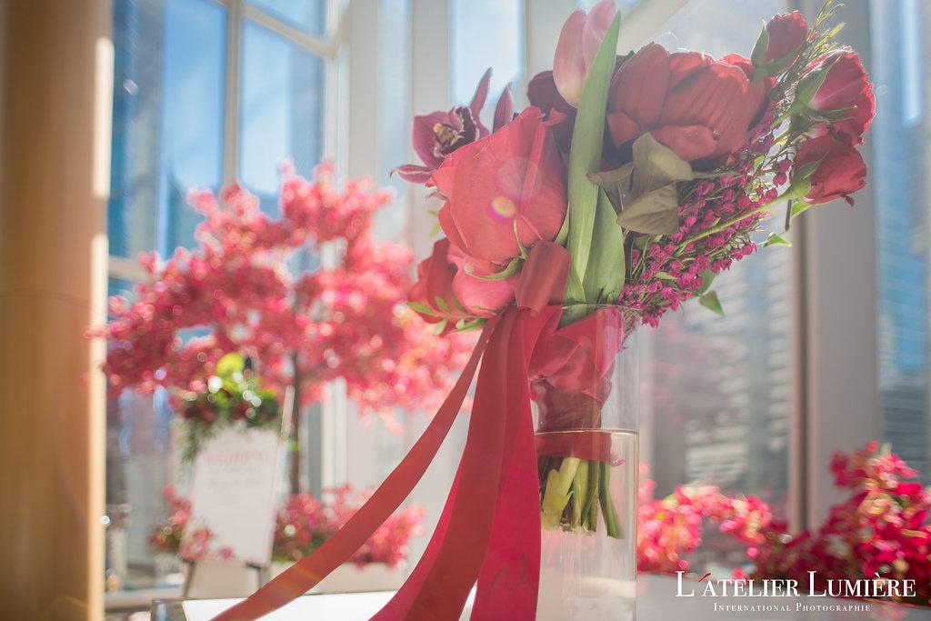 10-SPE-WeddingAcademy-EX-GRLRWW-LL3_0429.jpg