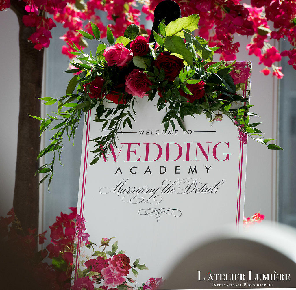 15-SPE-WeddingAcademy-EX-GRLRWW-LL7_0127.jpg