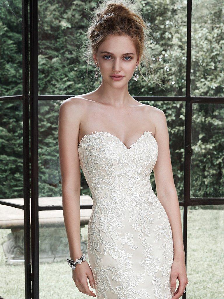 Maggie-Sottero-Wedding-Dress-Winstyn-5MS694-alt1.jpg