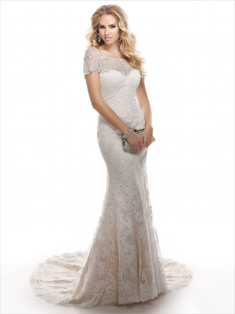 Maggie-Sottero-Wedding-Dress-Chesney-4MS853-front.jpg