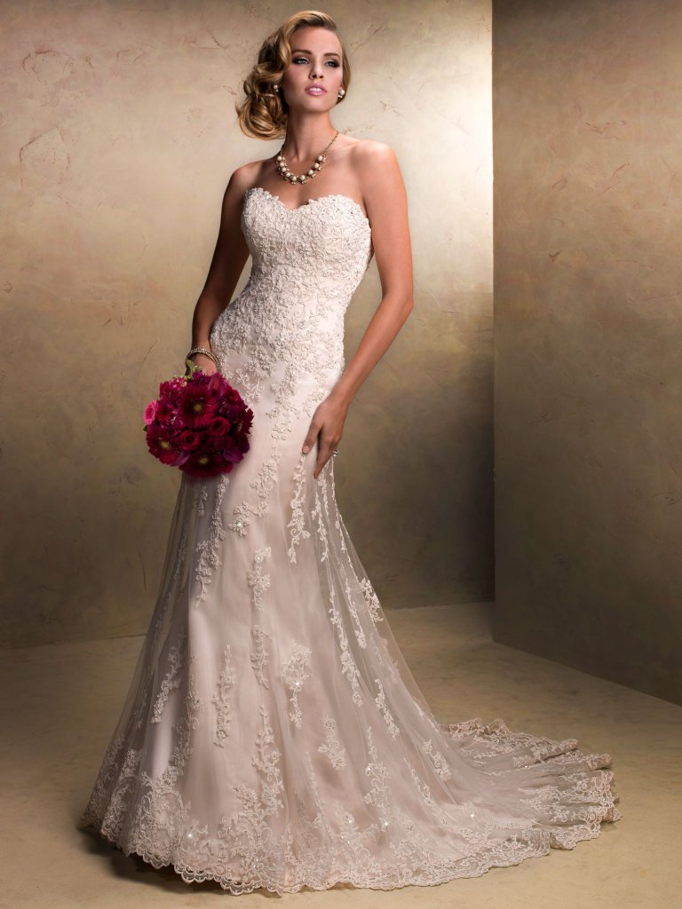 Maggie-Sottero-Wedding-Dress-Emma-13533-alt1.jpg