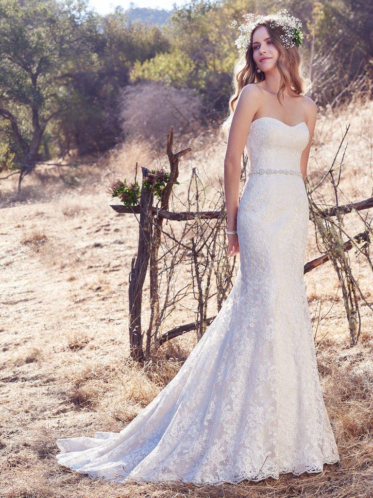 Maggie-Sottero-Wedding-Dress-Jaslynn-7MC928-Main.jpg