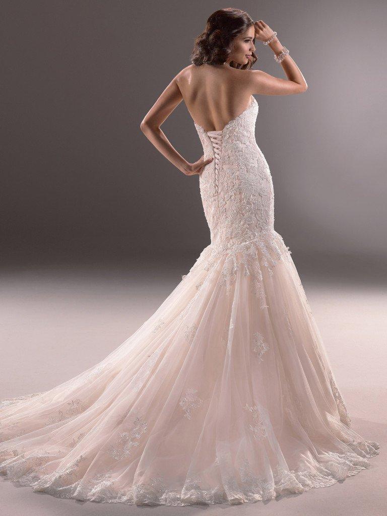 Maggie-Sottero-Wedding-Dress-Marianne-3MS763-back.jpg