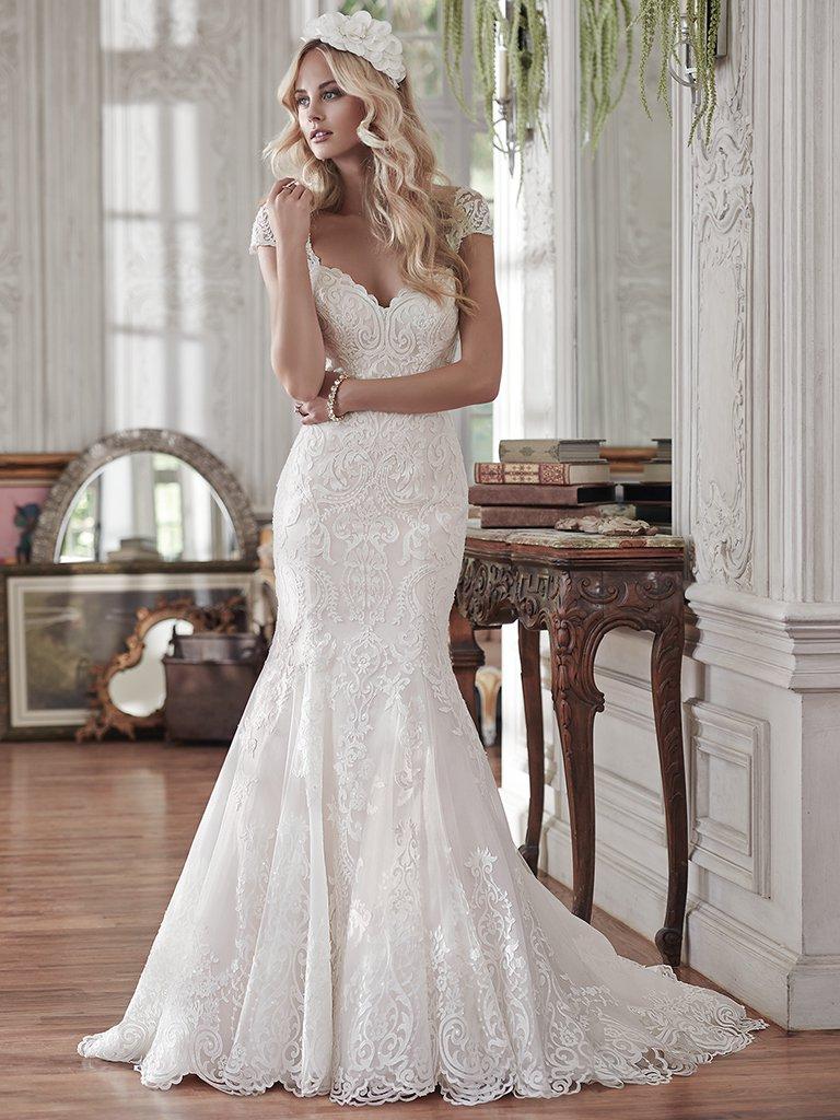 Maggie-Sottero-Wedding-Dress-Rosamund-6MT199-front.jpg
