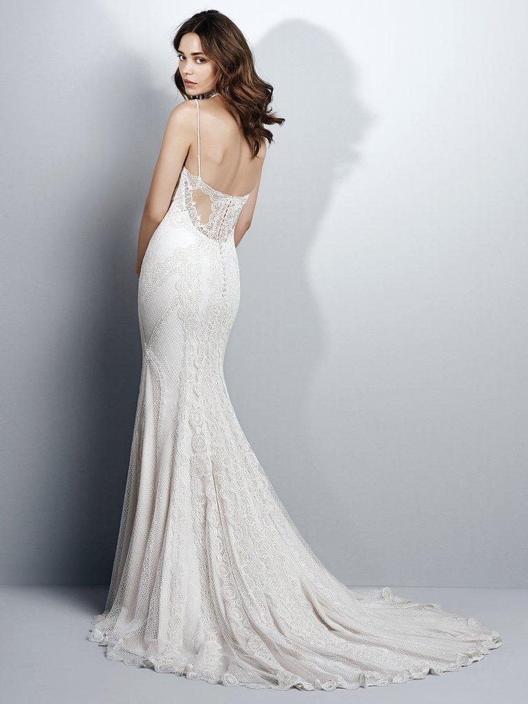 Sottero-and-Midgley-Wedding-Dress-Narissa-7SW968-Back.jpg