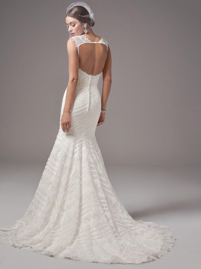 Sottero-and-Midgley-Wedding-Dress-Parisia-7SC439-Back.jpg