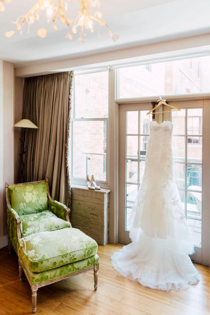 liberty-grand-wedding-3-683x1024.jpg