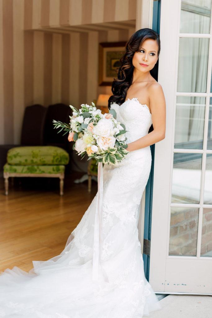 liberty-grand-wedding-19-683x1024.jpg