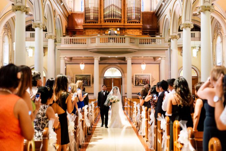 liberty-grand-wedding-33-768x512.jpg
