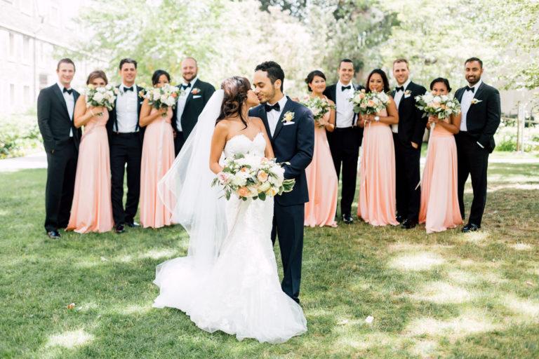 liberty-grand-wedding-40-768x512.jpg
