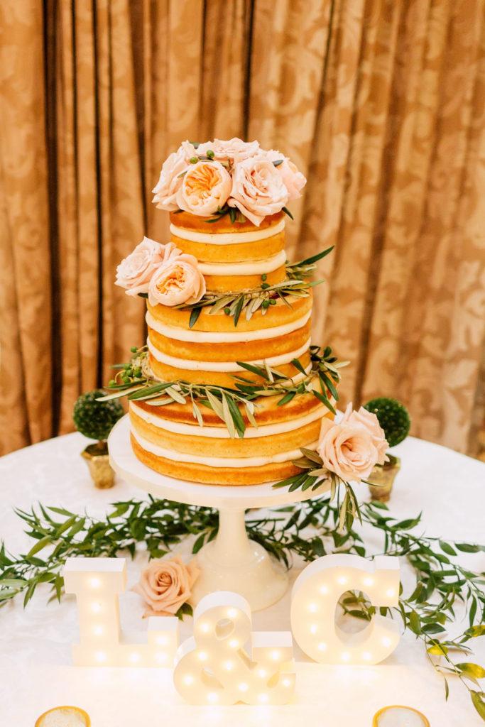 liberty-grand-wedding-75-683x1024.jpg