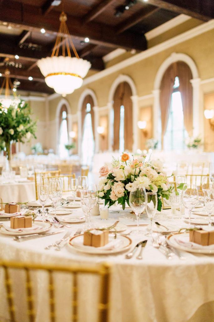 liberty-grand-wedding-71-683x1024.jpg