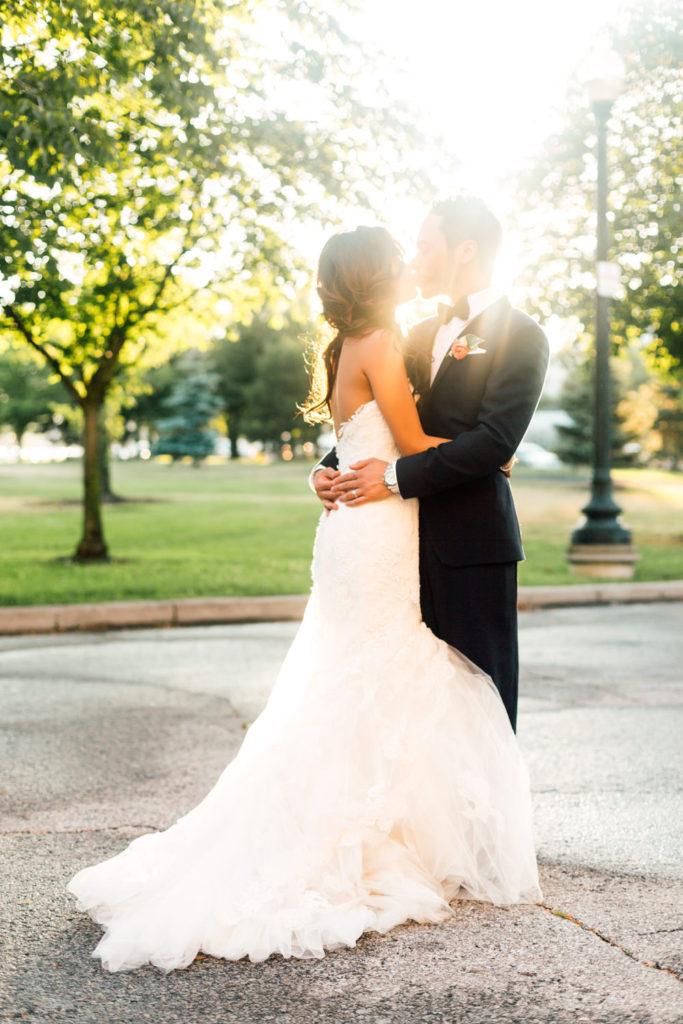 liberty-grand-wedding-82-683x1024.jpg