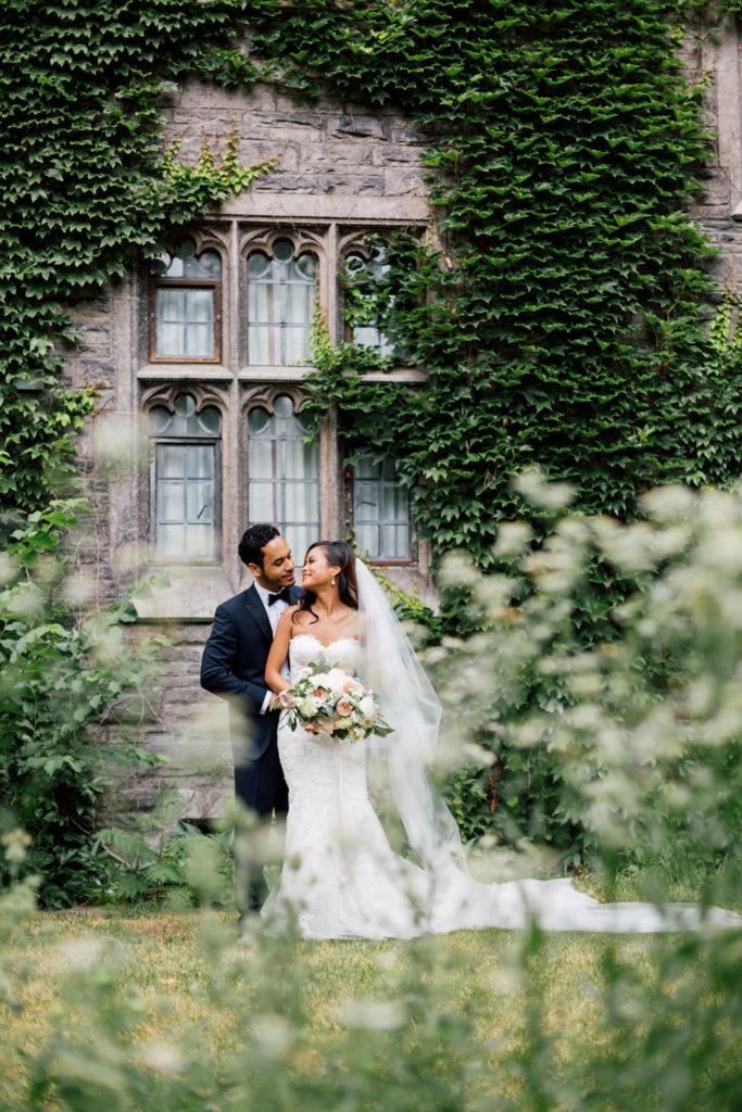 liberty-grand-wedding-68-683x1024.jpg