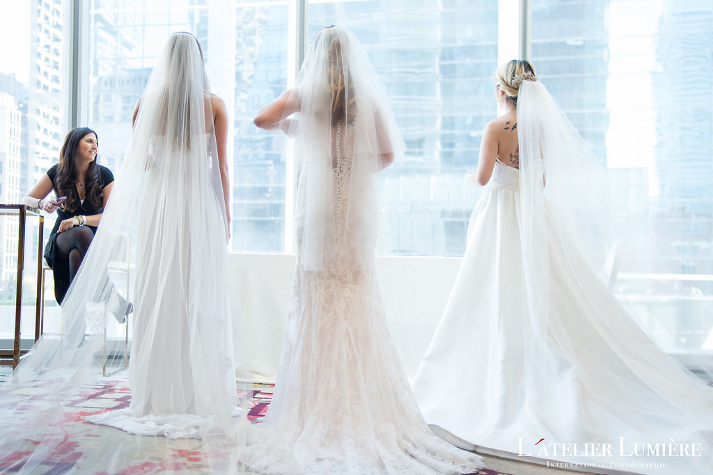 29-SPE-WeddingAcademy-EX-GRLRWW-LL3_0638.jpg